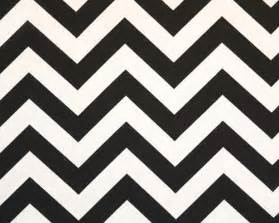 Finish Line Upholstery Hyacinth Quilt Designs How I Make Chevrons