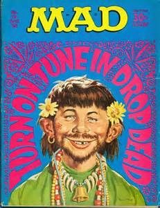 mad magazine old mad magazine tobacco ads pepe s non smoking party lounge