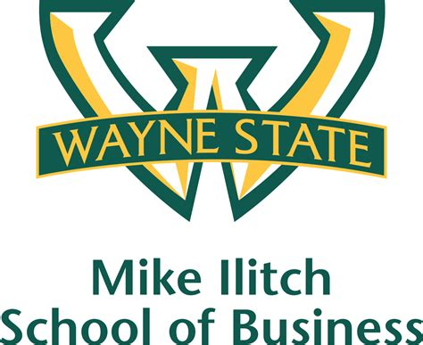 Of Michigan Mba Cost by General Motors Wayne State Mike Ilitch School