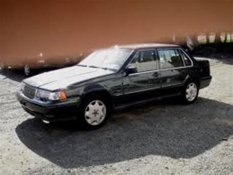 1997 volvo 960 repair manual free 1997 volvo 960 owners manual fuses volvo 960 basic 1997 volvo 960 service repair manual 97 download download manuals