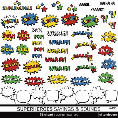 printable superhero quotes superhero phrases and quotes quotesgram