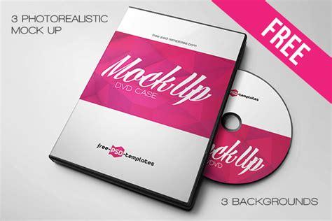 Free Dvd Template Psd Beautiful Template Design Ideas Dvd Template Psd Free