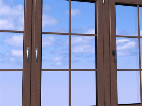 Marvin Windows Cost Decorating Replace Window Glass Cost Door Windows Windows Replacement K 100 Basement Window Cost Window