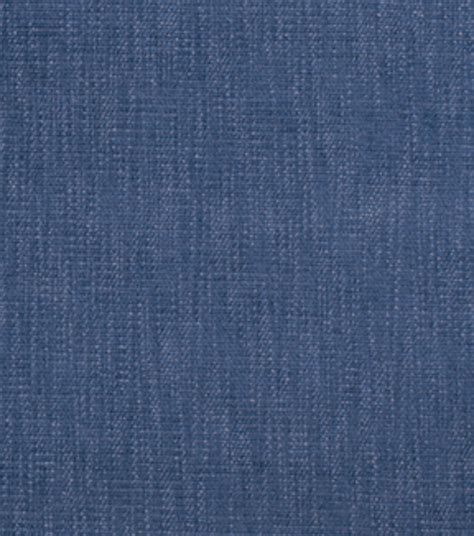 Yacht Upholstery Fabric by Upholstery Fabric Richloom Studio Marine Jo