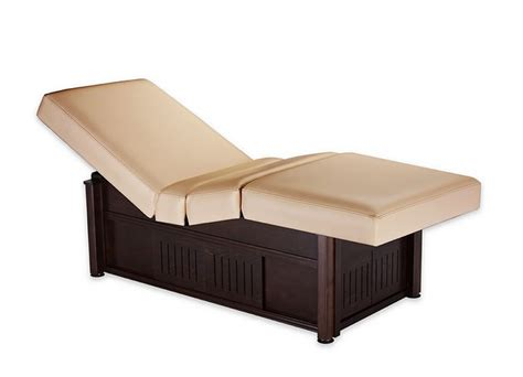 living earth crafts hydraulic table living earth crafts pro salon craftsman cabinetry spa