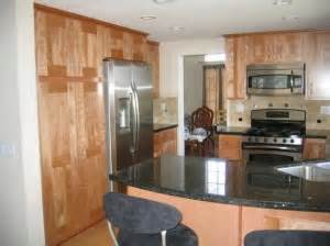 kitchen cabinets chino ca cabinet refacing chino ca reborn cabinetry solutions