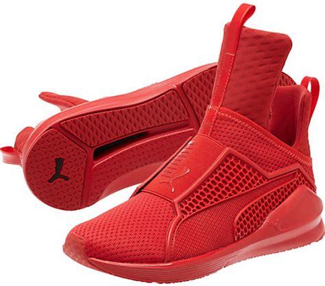 Shoes Rihana rihanna shoes burgundy wearpointwindfarm co uk