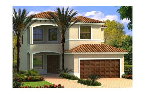 exterior home design online tool contemporary home designs floor planscontemporary floor