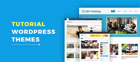 free tutorial on wordpress 5 tutorial wordpress themes 2018 free and paid formget