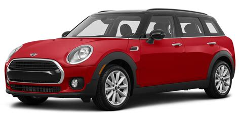 Mini Cooper 6 Door by 2016 Mini Cooper Clubman Reviews Images And