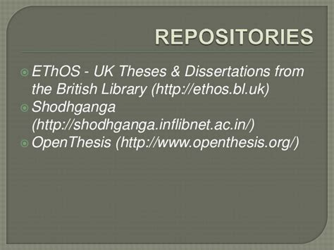 shodhganga phd thesis access phd thesis library pay to do your math