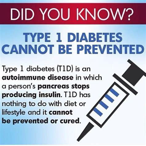 my son has diabetes how do i know if my child has diabetes de 25 bedste id 233 er inden for type 1 diabetes p 229 pinterest