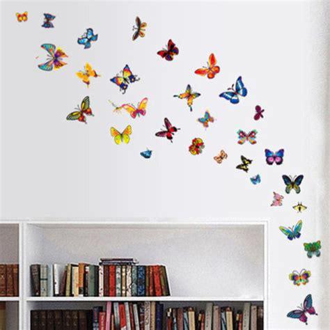 cara membuat hiasan dinding menggunakan sedotan cara membuat hiasan dinding kamar tidur sendiri dengan