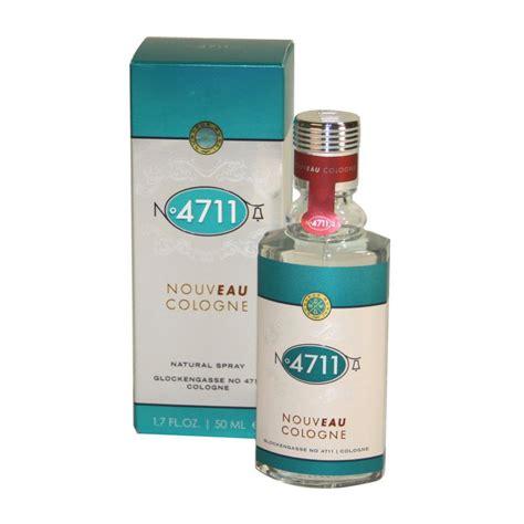 4711 Nouveau Cologne 50ml 4711 fragrances nouveau cologne eau 50ml dressinn