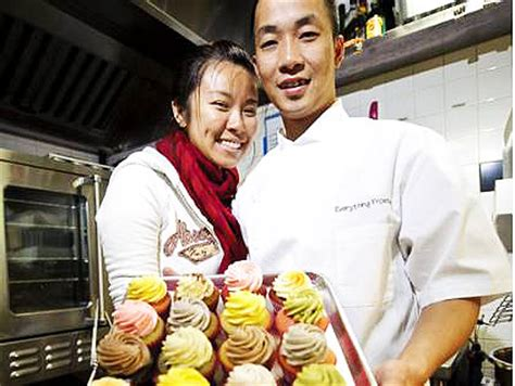 bakery assistant resume inspirational executive pastry chef job