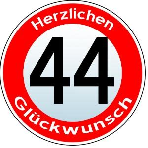 Geile Sprüche by Search Results For 18 Geburtstag Coole Sprche Calendar