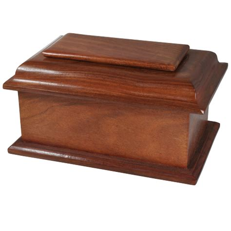 wooden wholesale wholesale stately wood urn