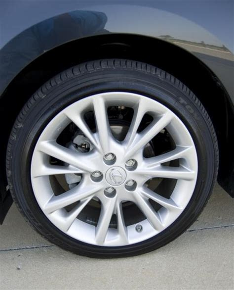 Keep Sipu 26 10 225 ca lexus 18 quot hs250h rims and toyo a20 tires 225 45 18