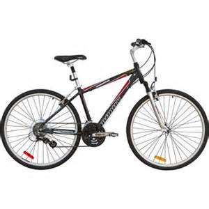 Costco Infinity Bike Infinity Momentum 700c Unisex Cross Hybrid Bicycle