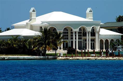 oprahs house oprah s house bahamas oprah pinterest
