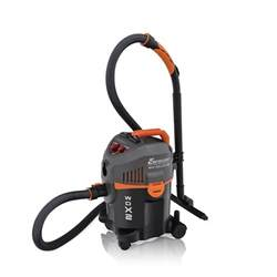 eureka vaccum cleaner best euroclean wd x2 and vacuum cleaner in india
