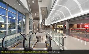 Car Rental Out Of Atlanta Airport Home Environmental Interiors Inc