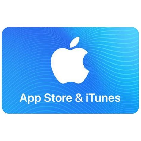 Check Apple Gift Card - 25 itunes code email delivery target