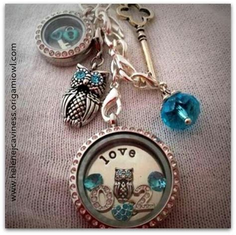 origami owl costume jewelry 116 best origami owl images on living lockets