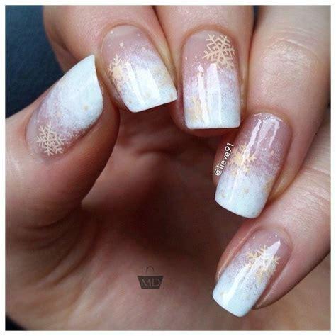 long pattern nails nail art 1448 best nail art designs gallery beige