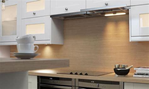 cr 233 dence cuisine 49 id 233 es modernes et contemporaines