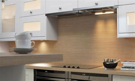 Kitchen Splashbacks Ideas by Cr 233 Dence Cuisine 49 Id 233 Es Modernes Et Contemporaines