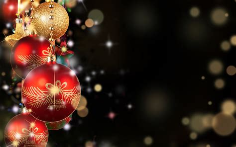 67  Christmas wallpapers HD free Download