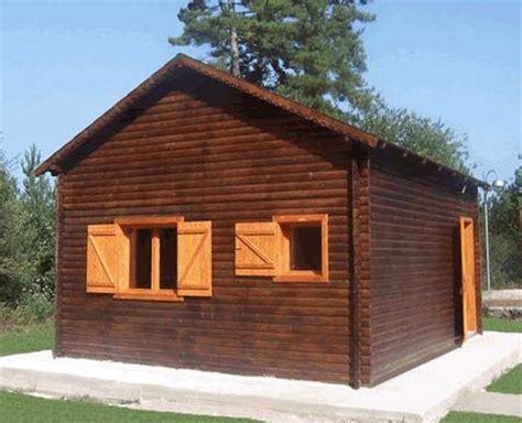 fratelli diversi srl tetti in legno a cagliari