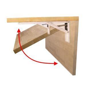 home depot bench brackets the quick bench 4 ft folding workbench 5420qbwhub 48