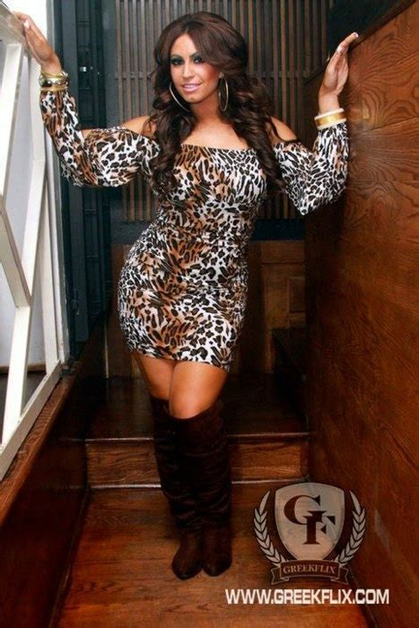 pin by tiffany leigh on tracy dimarco pinterest tracy dimarco 17 best images about tracy dimarco on pinterest her hair
