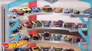 Garage: Stunning hot wheels garage ideas Hot Wheels