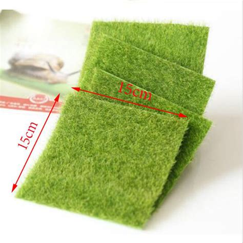 Duro Turf Mats Price by Compare Prices On Turf Grass Shopping Buy