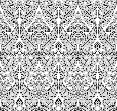 motif pattern design pattern 101 a s d interiors blog