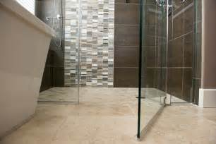 bathroom remodeling for seniors york lancaster