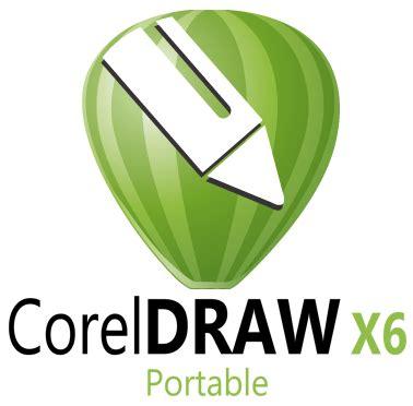 bmw logo in coreldraw x6 encumar es impresi 211 n digital