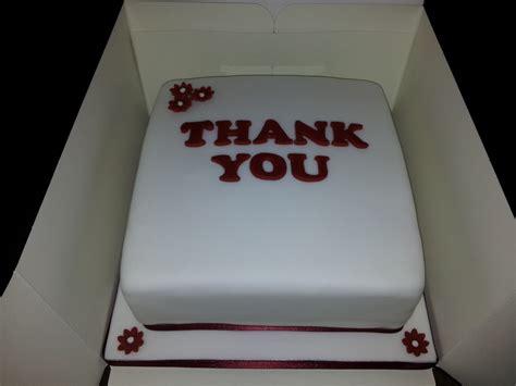 Think You Cake by Thank You Cake Decorating Community Cakes We Bake
