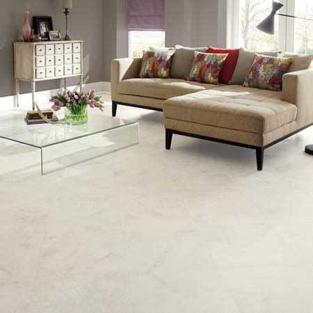 Flooring Options For Living Room Appealing Living Room Flooring Designs Living Room Flooring Trends Living Room Flooring