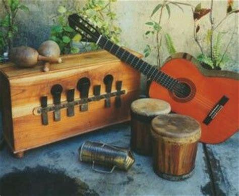Traditional Cuban Music Instruments   cuban instruments cuban life and culture pinterest