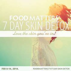 10 Day Skin Brushing Detox by Day 3 Skin Brushing It S Time To Grab Out Your