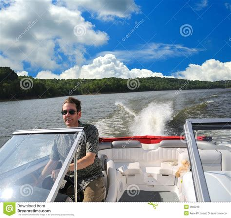 kentucky boating license speed boating in kentucky royalty free stock images