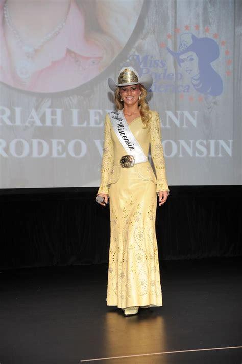 Rodeo Peplum 32 best 2014 rodeo dress ideas images on dress rodeo and dress ideas