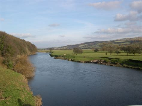 what are flood plains river lune flood plain 169 alex robinson geograph britain