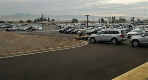 manheim shows   partnerships   service center remarketing vehicle remarketing