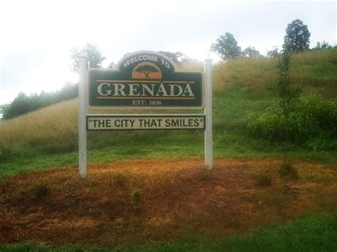 grenada funeral homes funeral services flowers in