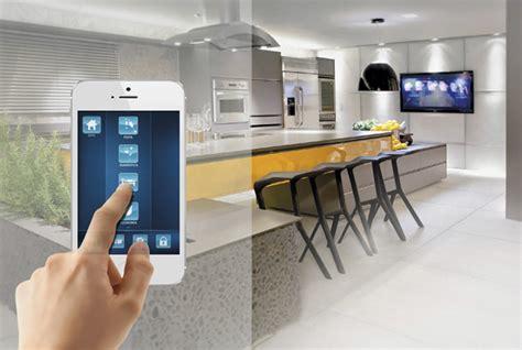 imagenes de hogares inteligentes casas inteligentes en guadalajara alternativas news